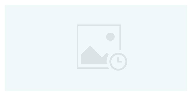 (c) 4-cars.ru